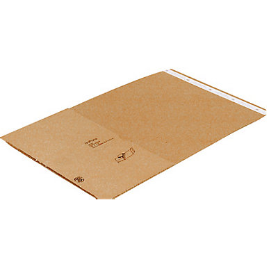 ETUI PRESTOBOX
