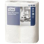 Essuie-tout Tork® Kitchen Roll