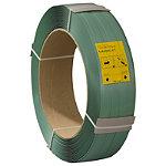 Feuillard polyester Tycoon® X Tend Sigma