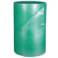 Film bulles recyclé