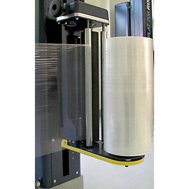 film tirable machine super stretch film pour emballage. Black Bedroom Furniture Sets. Home Design Ideas
