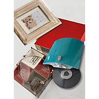 Film rétractable Cryovac® CT-305E