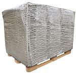 Housse de protection thermique