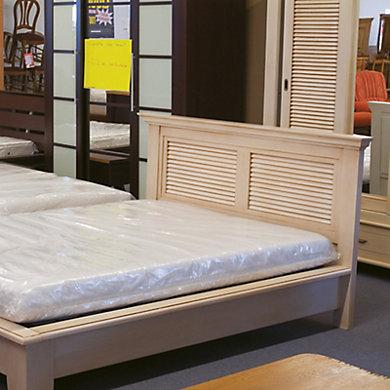 housse matelas. Black Bedroom Furniture Sets. Home Design Ideas
