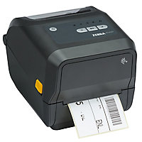 "Imprimante ""thermique direct"" Zebra ZD420"