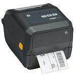 """Imprimante """"thermique direct"""" et """"transfert thermique"""" Zebra ZD420"""