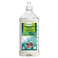 Liquide vaisselle main Enzypin®