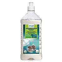 Liquide vaisselle main