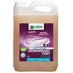 Nettoyant vitres et surfaces SaniVit-Clean