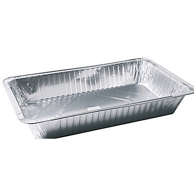 Vaisselle professionnelle achat vaisselle - Plat aluminium jetable ...