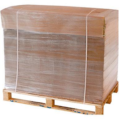 Papier antiglisse en palette complète