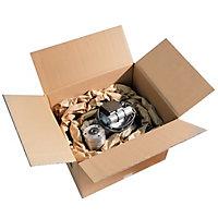 Papier kraft pour système PAPERplus® Classic