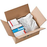 Papier kraft valorisant pour système PAPERplus® Papillon