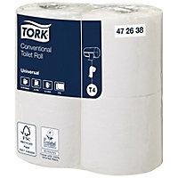 Papier toilette Tork® universel