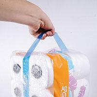 Papier toilette standard