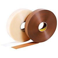 Ruban adhésif machine polypropylène Scotch® 3M 3739