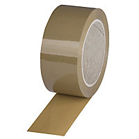 Ruban adhésif polyester