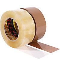 Ruban adhésif polypropylène Scotch® 3M 3739