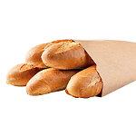 Sac baguette grand format