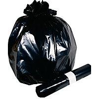 Sac poubelle haute résistance