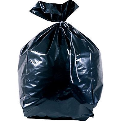 sac poubelle standard hygi ne et entretien cenpac. Black Bedroom Furniture Sets. Home Design Ideas