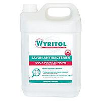 Savon bactéricide Wyritol®