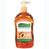 Savon liquide Topmain®