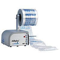 Système coussins d'air AIRplus® Mini