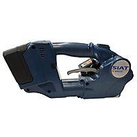 Tendeur-sertisseur autonome - Modèle SMART LXT