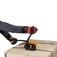 Tendeur-sertisseur sans chape SL3