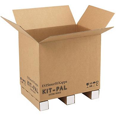 conteneurs achat conteneurs achat entre pro. Black Bedroom Furniture Sets. Home Design Ideas