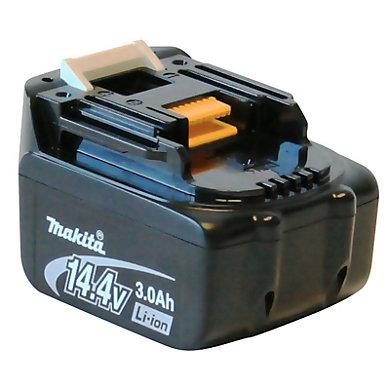 Batterie supplémentaire (photo)